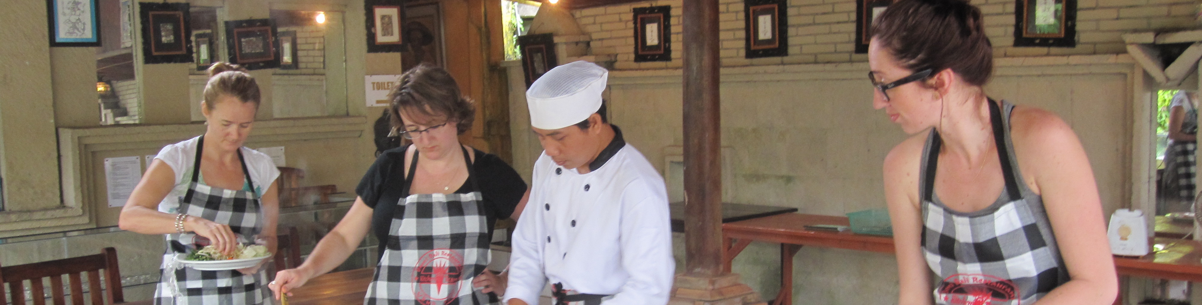 balinese-cooking-classes